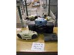 Lot: 448 - RADIOS AND RECORDERS