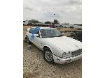 Lot: 52 - 1996 Jaguar XJ6
