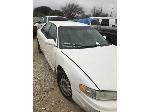 Lot: 53 - 2003 Buick