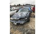 Lot: 55 - 1997 Mercury Grand Marquis