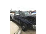 Lot: 60 - 1994 Dodge Pickup