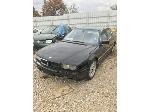 Lot: 65 - 2001 BMW 7401L