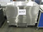 Lot: 5010 - TRUE MILK/ICE CREAM COOLER