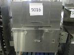 Lot: 5016 - HOBART DISHWASHER