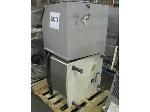 Lot: 5020 - (2) ICE MACHINES