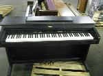 Lot: 5024 - (4) PIANOS