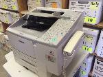 Lot: 03.CONROE - Canon H12229 Printer/Fax