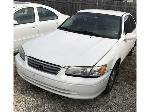 Lot: 43576 - 1999 Toyota Camry