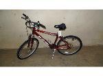 Lot: 02-18092 - Schwinn Suburban Bicycle