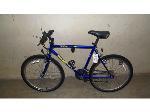 Lot: 02-18105 - Iron Horse AT 20 Bicycle