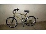 Lot: 02-18106 - Diamondback Wildwood  Bicycle