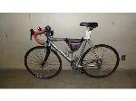 Lot: 02-18107 - Forté MSL-1 Bicycle
