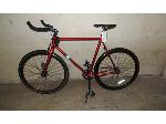 Lot: 02-18120 - State Cycle  Bicycle