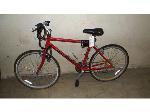 Lot: 02-18121 - Schwinn Frontier Bicycle