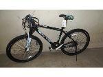 Lot: 02-18122 - Genesis 29 GS Bicycle