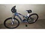 Lot: 02-18125 - Schwinn Ranger Bicycle