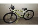 Lot: 02-18127 - Huffy Tactic Bicycle