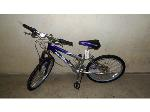 Lot: 02-18130 - Roadmaster MT Sport Bicycle