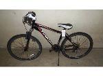 Lot: 02-18131 - Schwinn OR 2 Bicycle