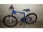Lot: 02-18132 - Roadmaster Mt. Sport SX  Bicycle