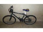 Lot: 02-18133 - FS Elite Canyon River Bicycle