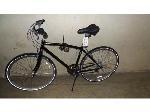 Lot: 02-18134 - Jamis Citizen 1 Bicycle