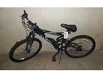 Lot: 02-18135 - Hyper Havoc Bicycle