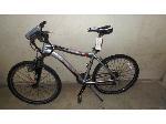 Lot: 02-18137 - Schwinn Ranger Bicycle