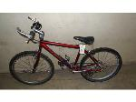Lot: 02-18142 - Raleigh M60 Bicycle