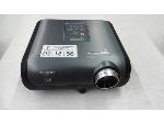 Lot: 02-18156 - Sharp Projector