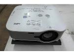 Lot: 02-18158 - NEC Projector
