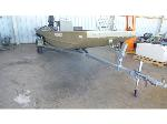 Lot: 02-18173 - Xpress All-Welded Boat and Trailer<BR><span style=color:red>Updated 2/9/17</span>