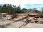 Lot: 02-18177 - (200 approx) Scrap Drill Pipes