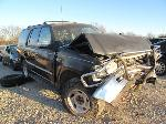 Lot: 234 - 1998 FORD EXPEDITION