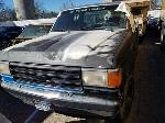 Lot: 29 - 1988 Ford F150 Pickup