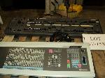 Lot: 17-158 - Controller and Lighting Console