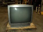 Lot: 17-168 - (2) 32-inch TVs