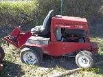 Lot: 67 - Ground Master Commercial Mower