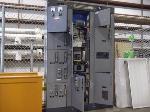 Lot: 73 - Electrical Hub Panel