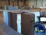 Lot: 78 - (26) Filing Cabinets
