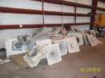 Lot: 82 - (15) AC / Heating Ceiling Vents
