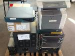Lot: 453.AUSTIN - Network Equipment: Switch, Controller, Power Modules