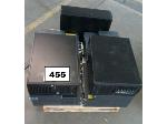Lot: 455.AUSTIN - Network Equipment: Servers, Firewall, Routers