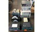 Lot: 458.AUSTIN - Network Equipment: Laptop, Patch Panel, Catalyst