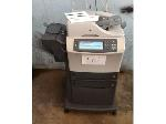 Lot: 461.AUSTIN - HP Multi Function Printer