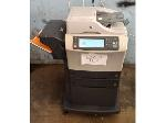 Lot: 462.AUSTIN - HP Multi Function Printer