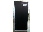 Lot: 464.AUSTIN - Megaframe Server Rack