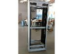 Lot: 465.AUSTIN - Megaframe Server Rack