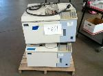 Lot: 469.AUSTIN - Laboratory Equipment