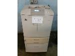 Lot: 471.AUSTIN - HP Color Printer